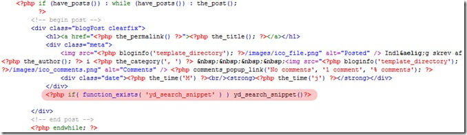 search_code2_edited