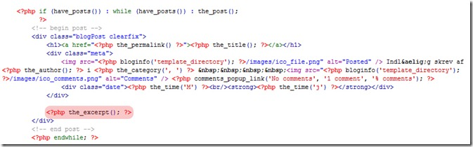 search_code_edited